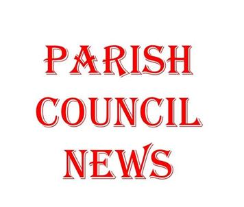 - Parish Councillor Co-opted